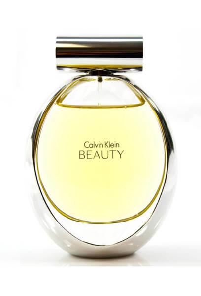 Дамски Парфюм - Calvin Klein Beauty 100мл